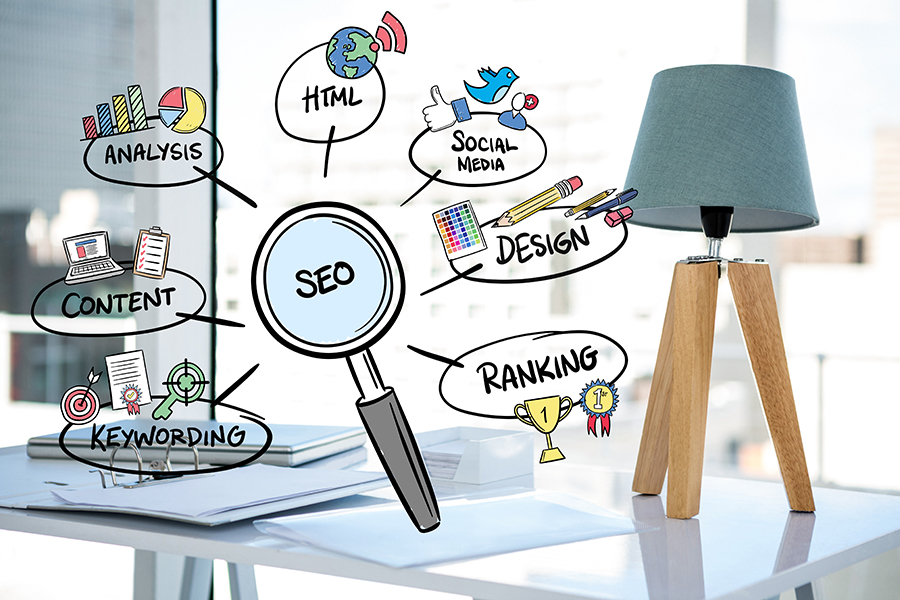 5 Smart SEO Tips to Gear Up Your Website for the Holidays