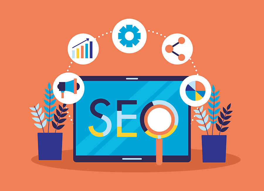 Mobile SEO is the Essence of an App